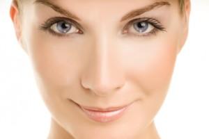 Dermabrasio (hudslibning) mod rynker og akne-ar