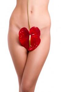 Hymenrekonstruktion (mødom)