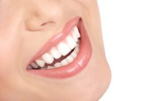 PlasmaGel læbeforstørrelse